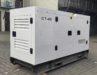 Diesel Generator Sets 10-1000 KW